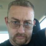 Profile picture of Devon Wollyung